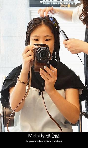 2910秋子精緻髮型沙龍.jpg