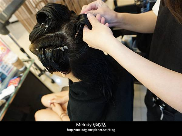 2917秋子精緻髮型沙龍.jpg