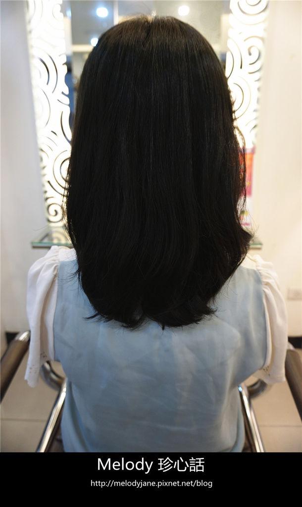 2919秋子精緻髮型沙龍.jpg