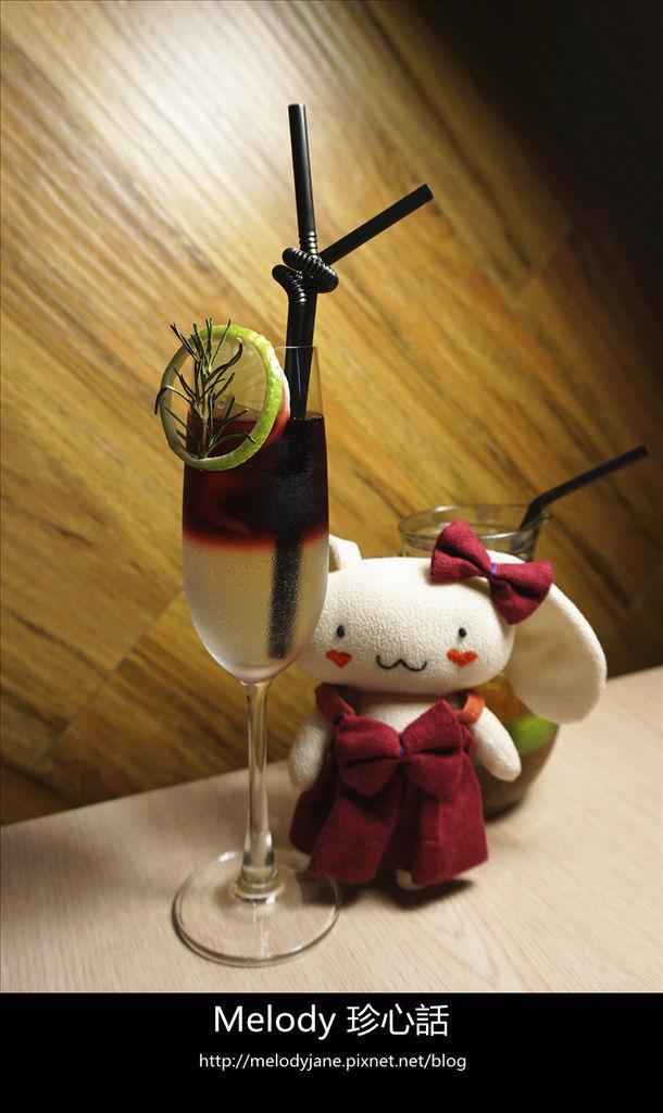 518Techno鐵克諾餐酒館 調酒.jpg