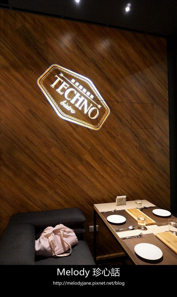 57Techno鐵克諾餐酒館.jpg