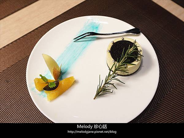 514Techno鐵克諾餐酒館 甜點 OREO.jpg
