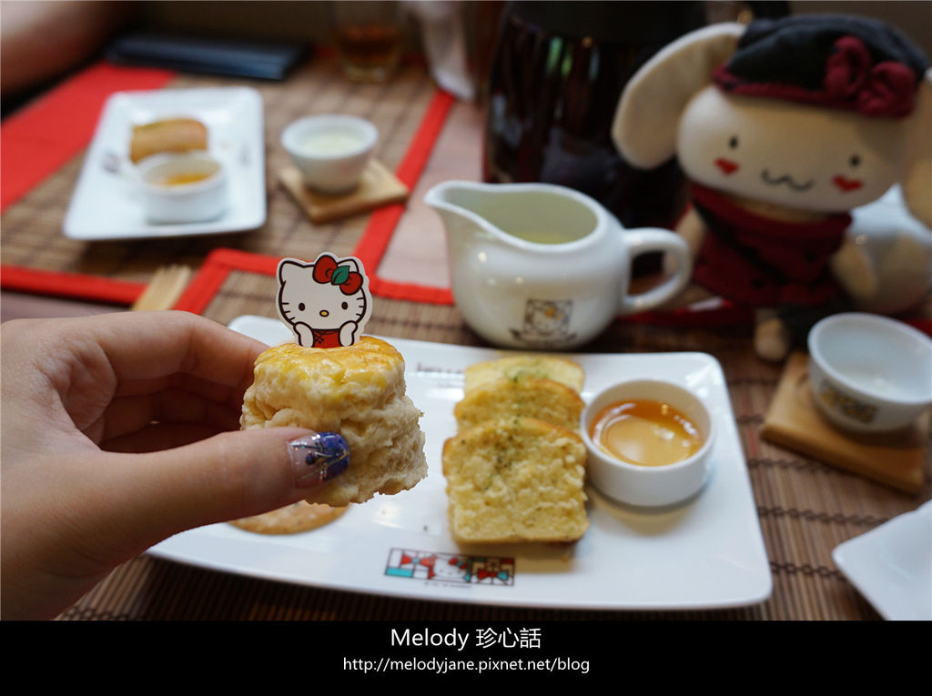 1517HELLO KITTY 呷茶 Chat Day.jpg