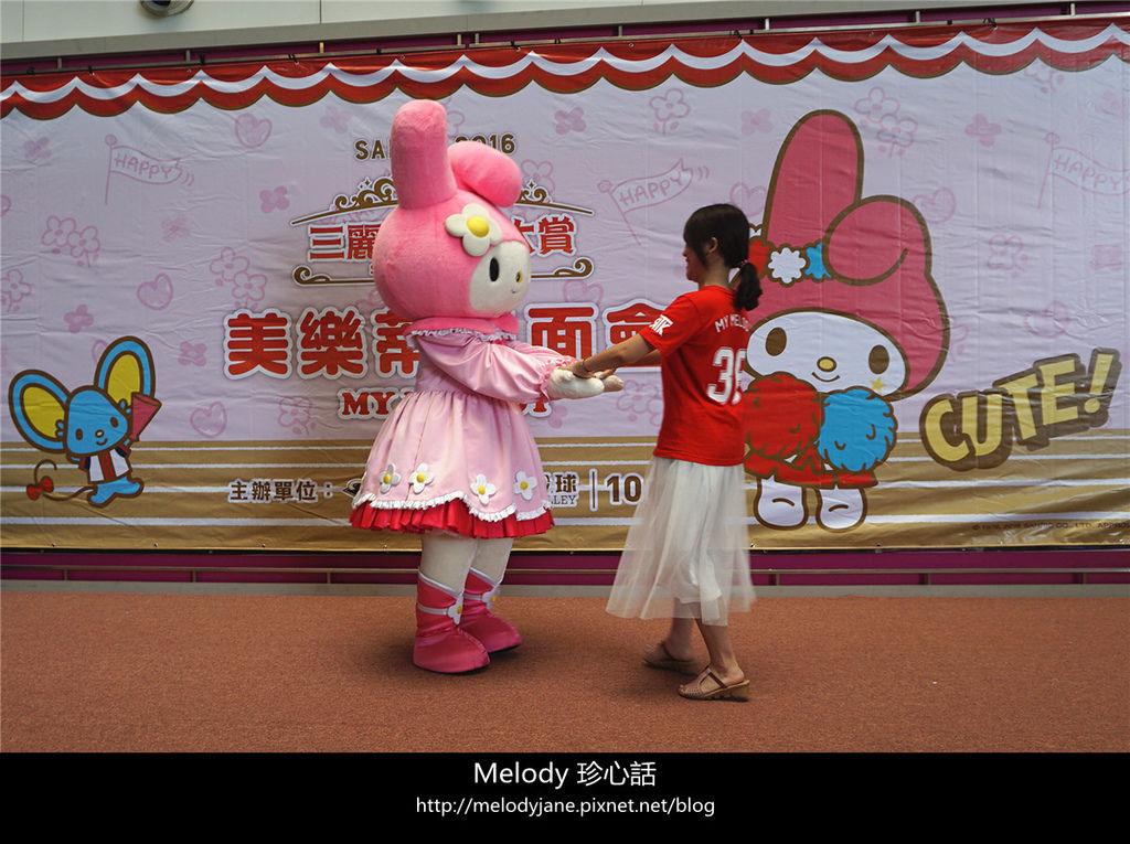 187大魯閣新時代 Melody.jpg