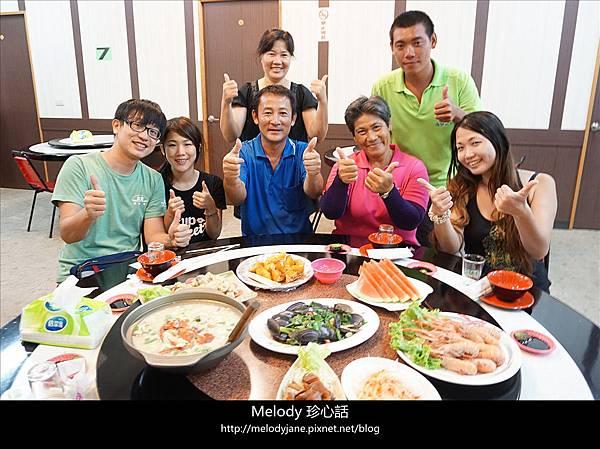 2616珍珍海鮮餐廳.jpg