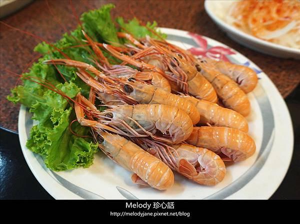 261珍珍海鮮餐廳.jpg