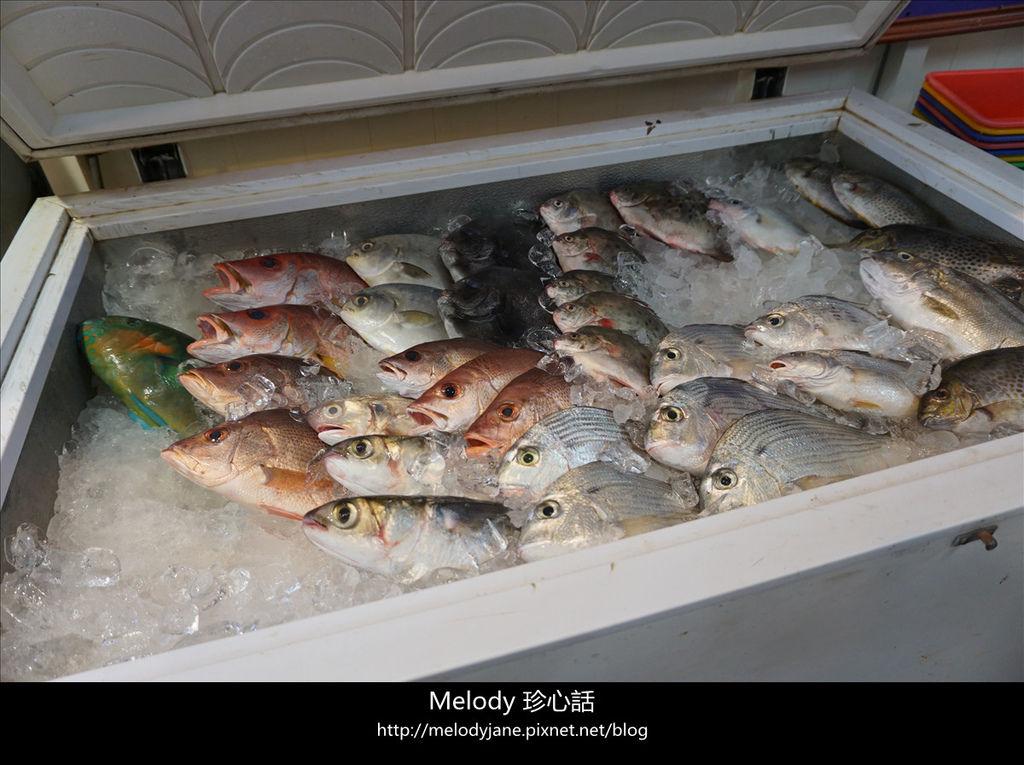 264珍珍海鮮餐廳.jpg