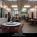 265珍珍海鮮餐廳.jpg