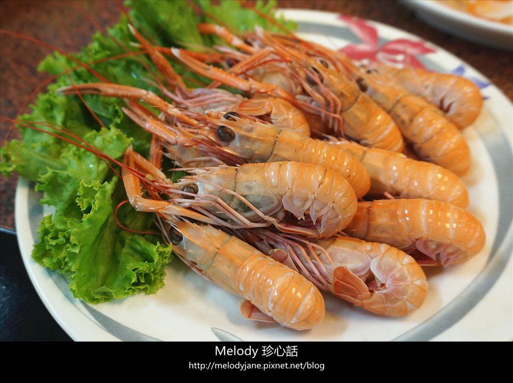 267珍珍海鮮餐廳.jpg