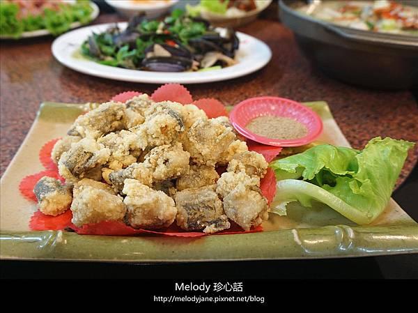 269珍珍海鮮餐廳.jpg