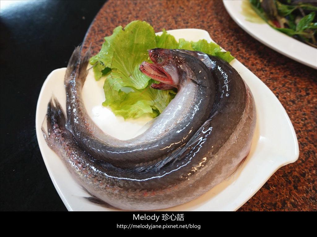 2610珍珍海鮮餐廳.jpg