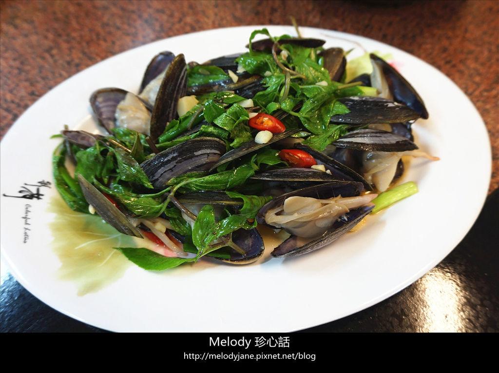 2611珍珍海鮮餐廳.jpg