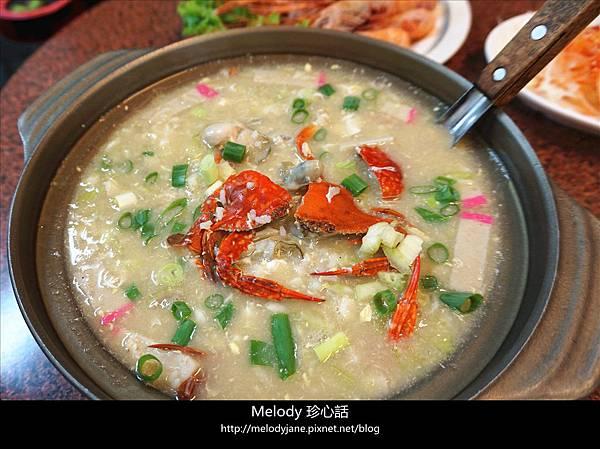 2613珍珍海鮮餐廳.jpg