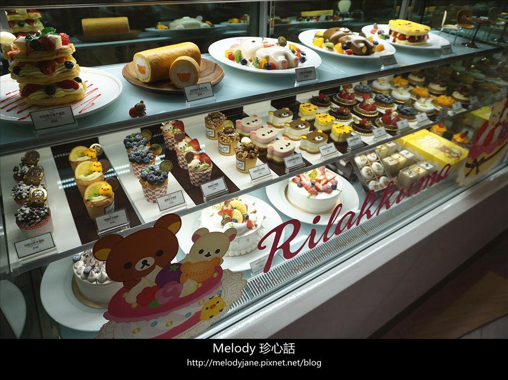 16Rilakkuma Café 拉拉熊咖啡廳.jpg