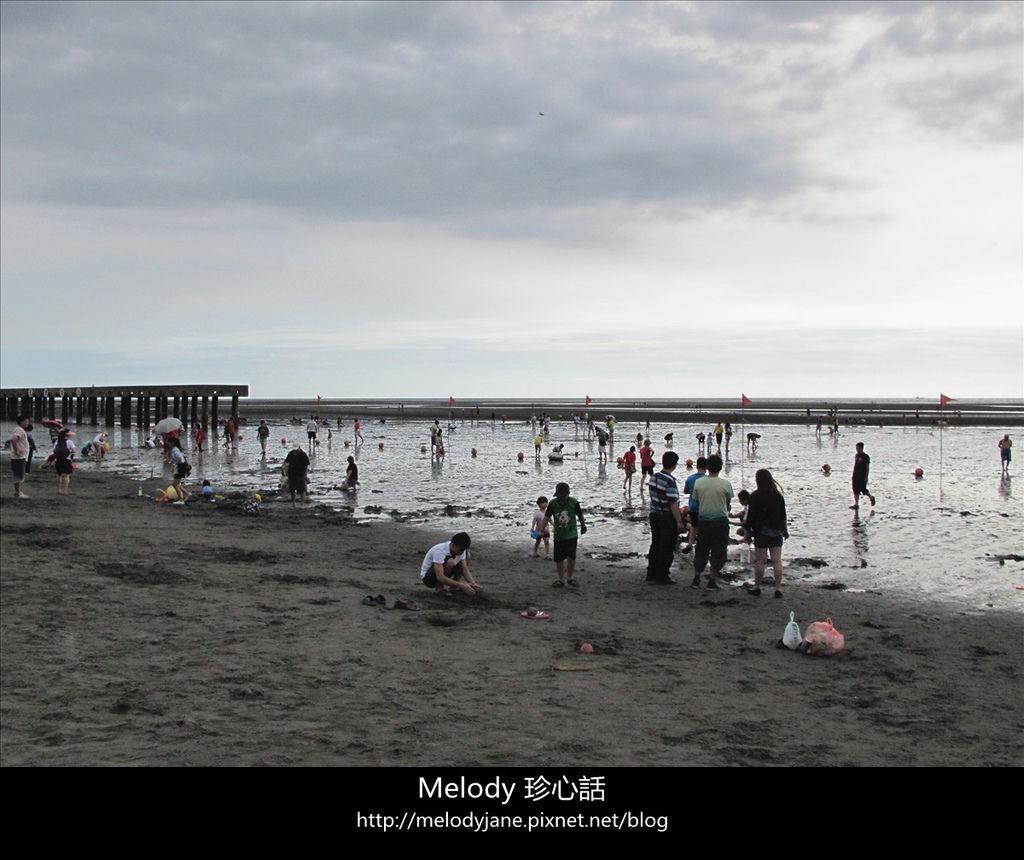 219臺中藍帶海洋觀光季.jpg
