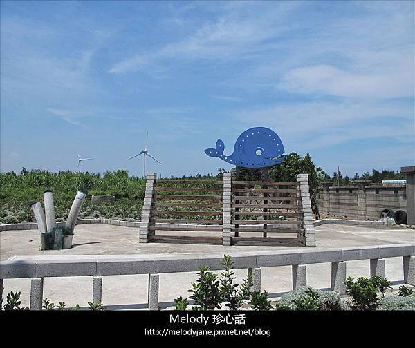 229臺中藍帶海洋觀光季.jpg
