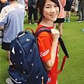 164香港潮牌 Across BAG 包.jpg