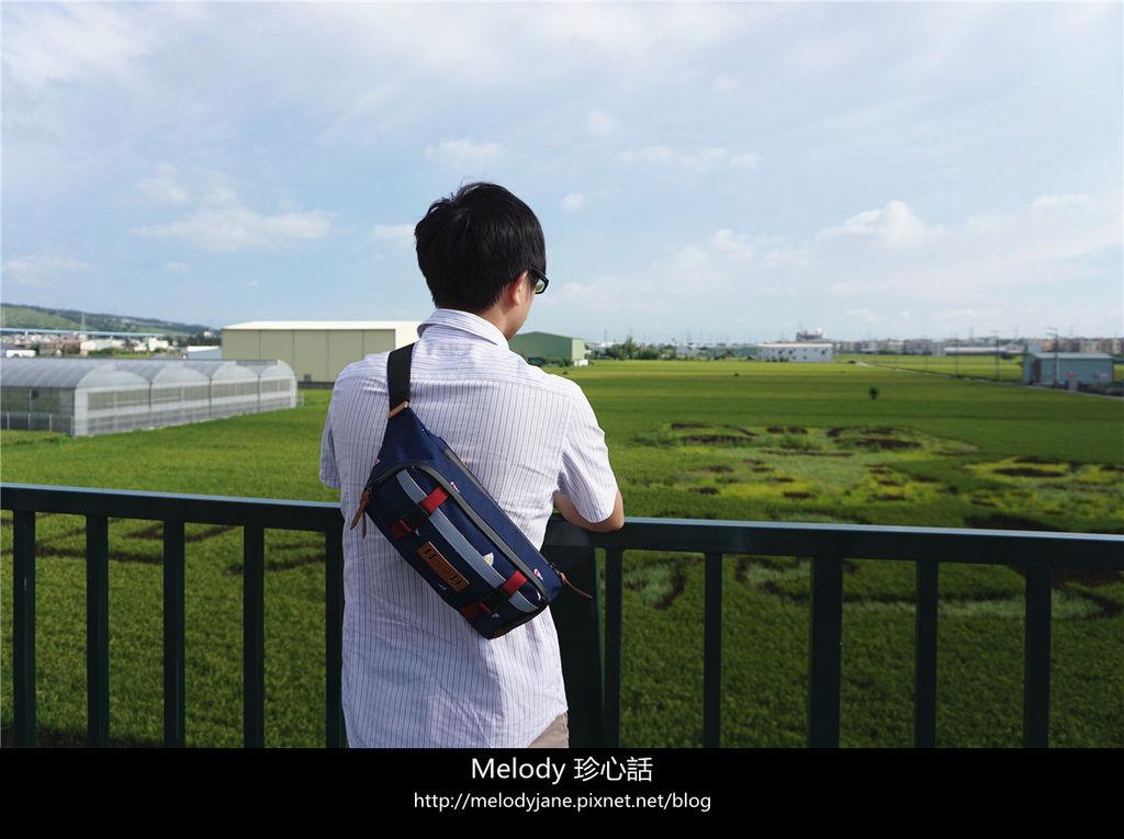 1610香港潮牌 Across BAG 包.jpg