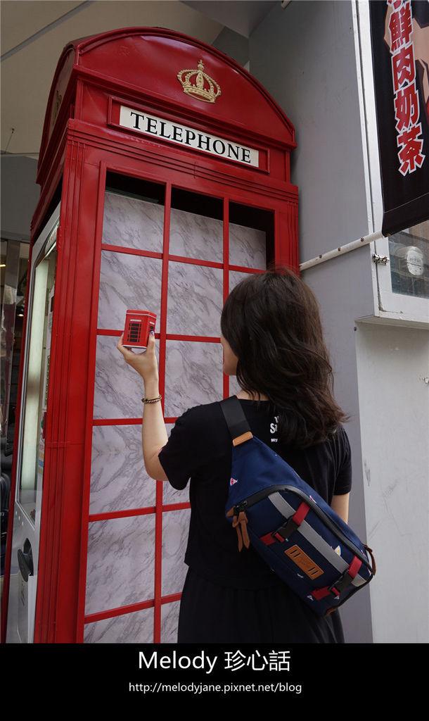 1614香港潮牌 Across BAG 包.jpg