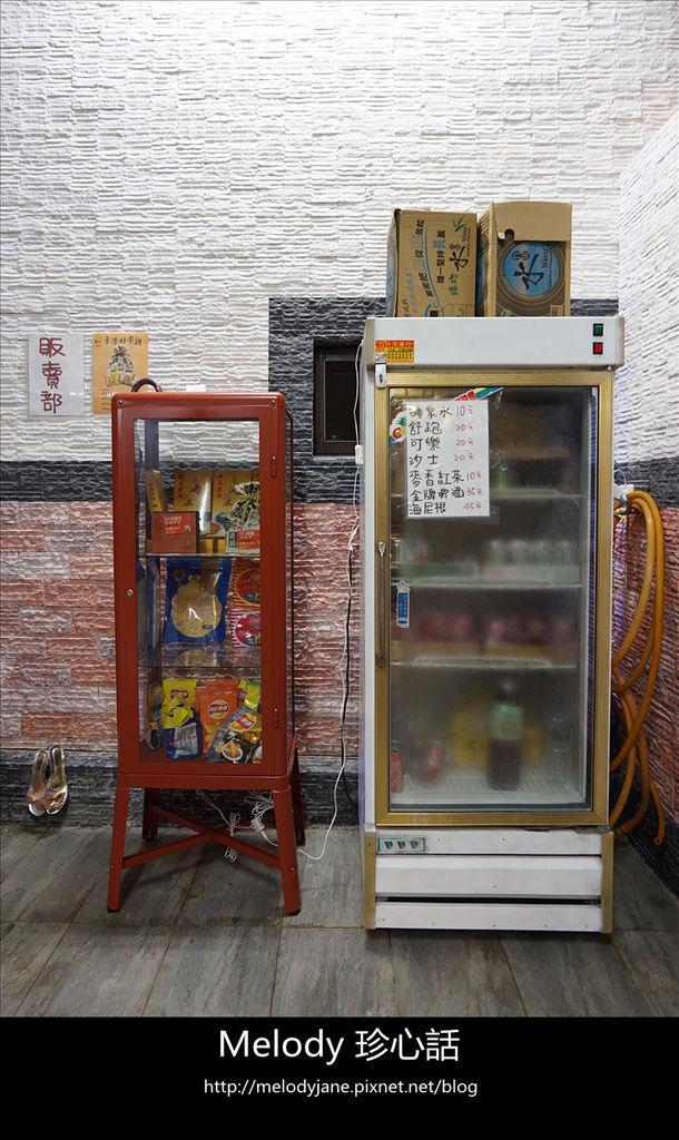2812海王星會館特色民宿.jpg