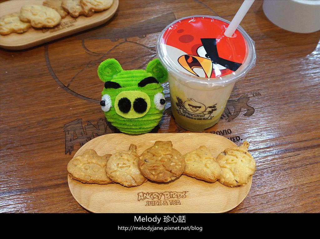 1015台中 Angry Birds forest.jpg