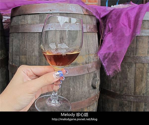 94蘭輝酒莊自然葡萄酒.jpg