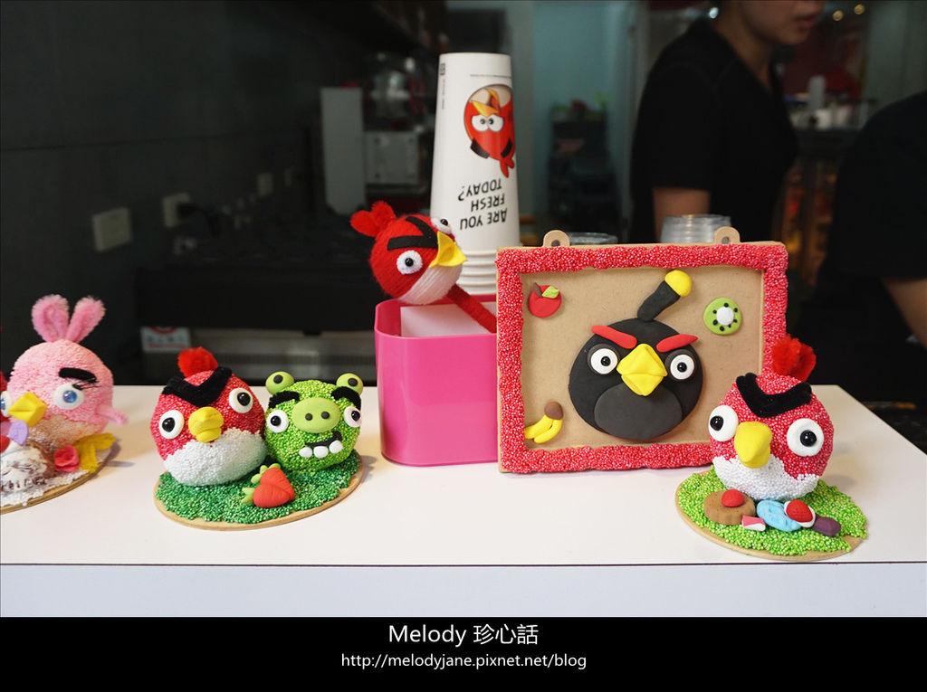 1014台中 Angry Birds forest.jpg