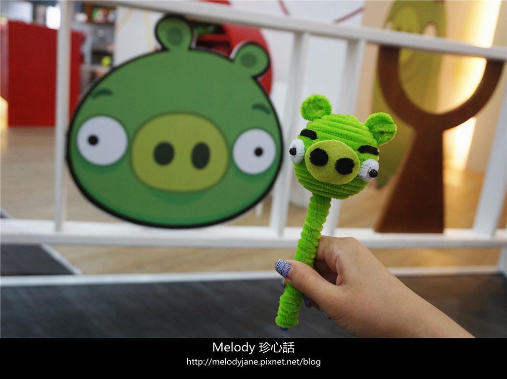 1021台中 Angry Birds forest.jpg