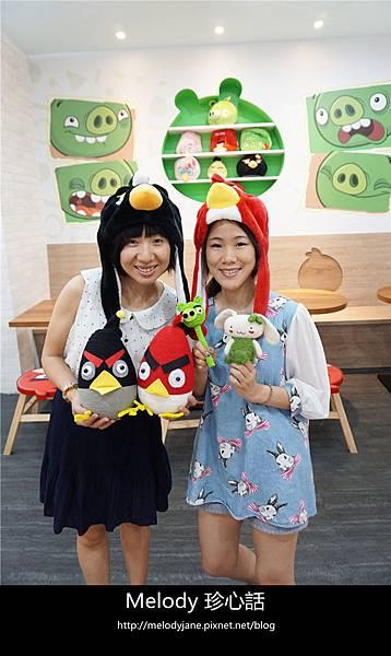 1022台中 Angry Birds forest.jpg