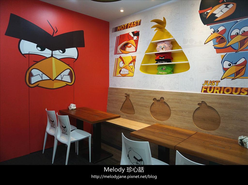 105台中 Angry Birds forest.jpg