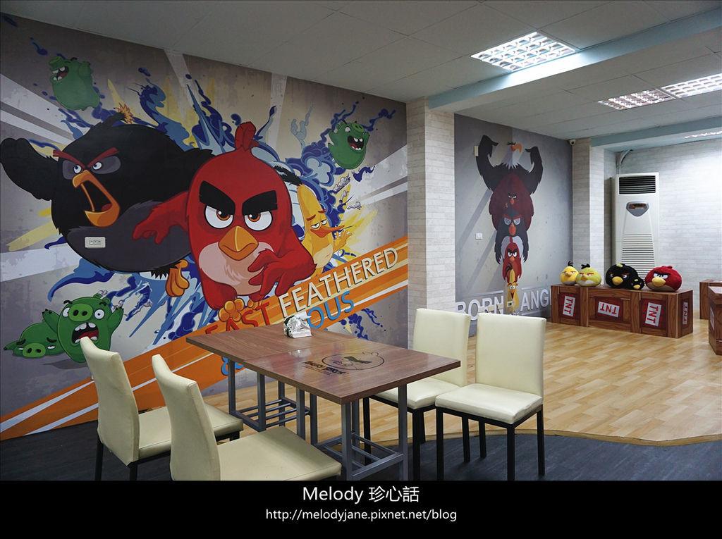 106台中 Angry Birds forest.jpg