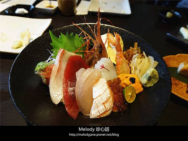147櫻兔-桜兎燒肉日本料理.jpg