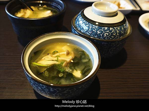 148櫻兔-桜兎燒肉日本料理.jpg