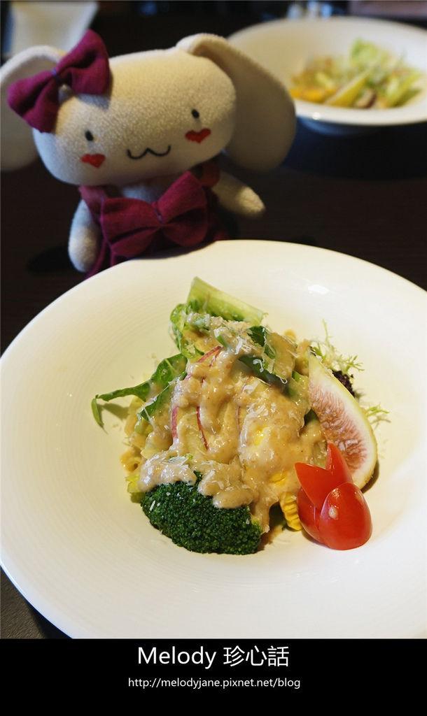 149櫻兔-桜兎燒肉日本料理.jpg