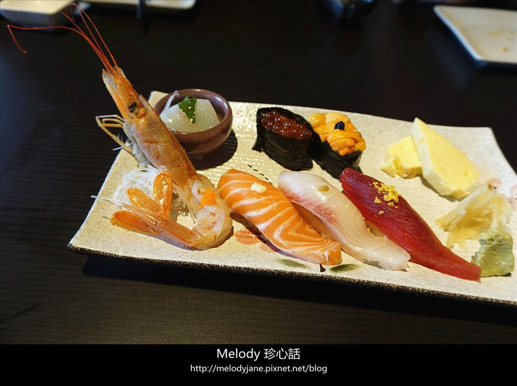 1410櫻兔-桜兎燒肉日本料理.jpg
