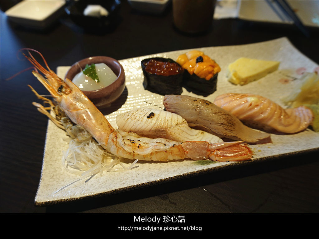 1411櫻兔-桜兎燒肉日本料理.jpg