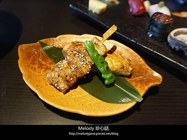 1412櫻兔-桜兎燒肉日本料理.jpg