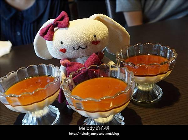 1415 2櫻兔-桜兎燒肉日本料理.jpg