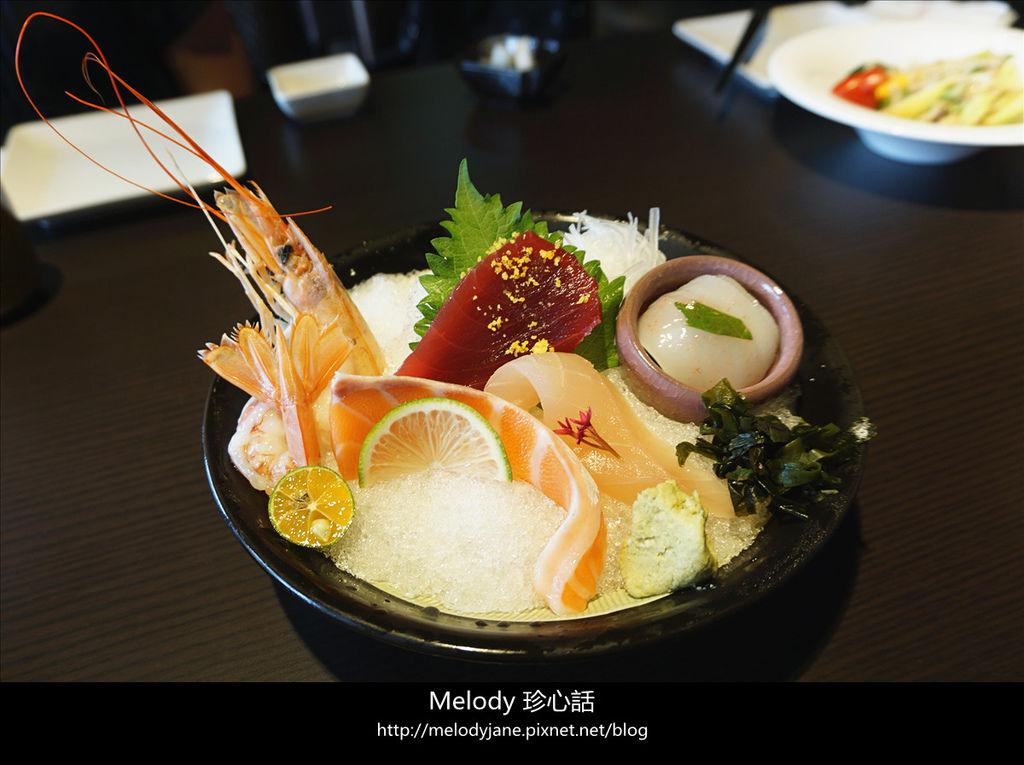 1417櫻兔-桜兎燒肉日本料理.jpg