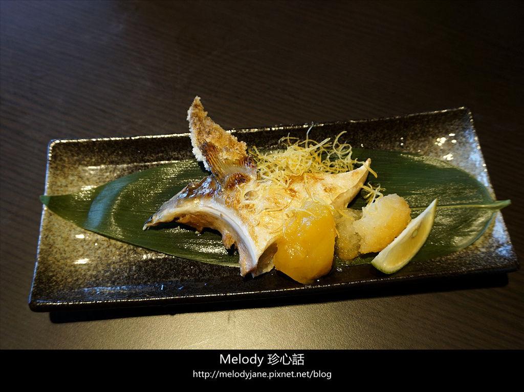 1418櫻兔-桜兎燒肉日本料理.jpg