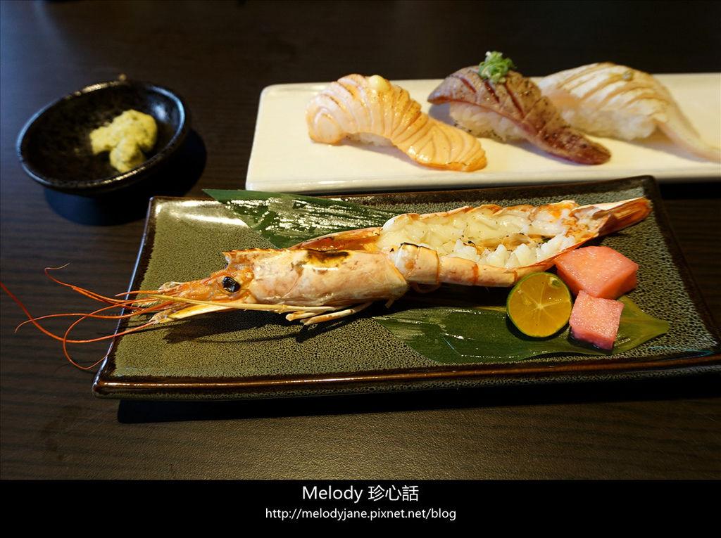 1419櫻兔-桜兎燒肉日本料理.jpg