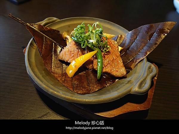 1420櫻兔-桜兎燒肉日本料理.jpg