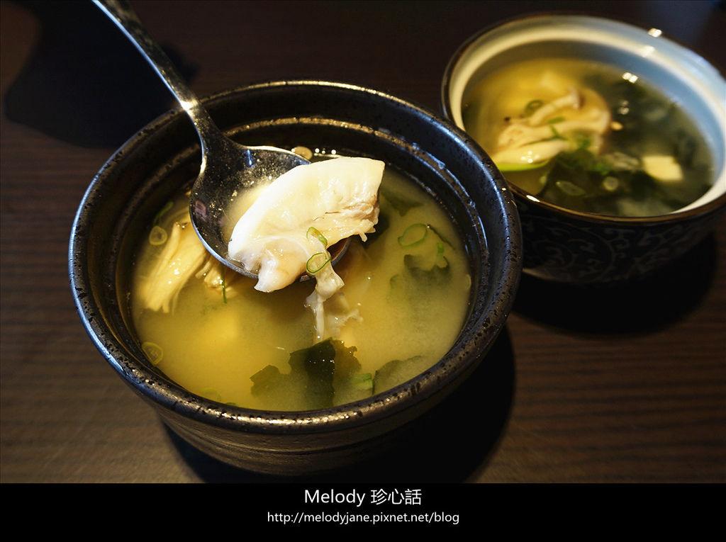 1421櫻兔-桜兎燒肉日本料理.jpg