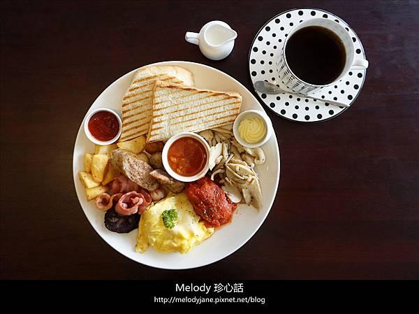 236Soft Metal 早午餐.jpg