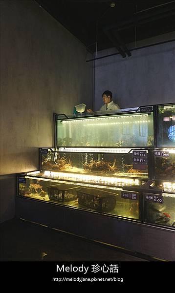 317蒸龍宴 蒸汽養身海鮮館 竹北.jpg