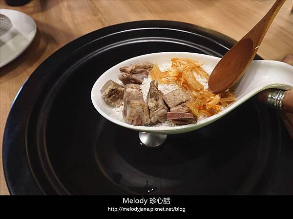 3110蒸龍宴 蒸汽養身海鮮館 竹北.jpg