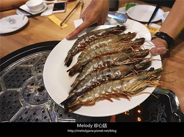 3118蒸龍宴 蒸汽養身海鮮館 竹北.jpg