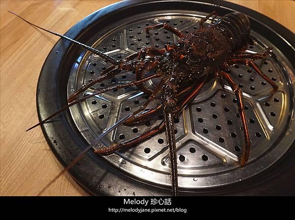 3123蒸龍宴 蒸汽養身海鮮館 竹北.jpg