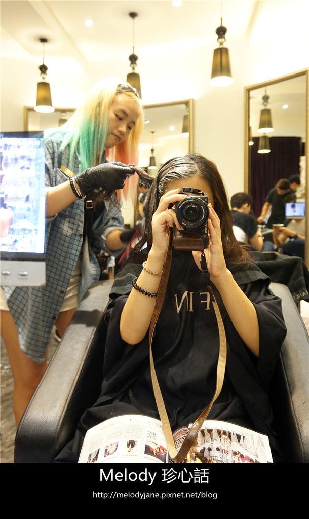 218FIN HAIR.jpg