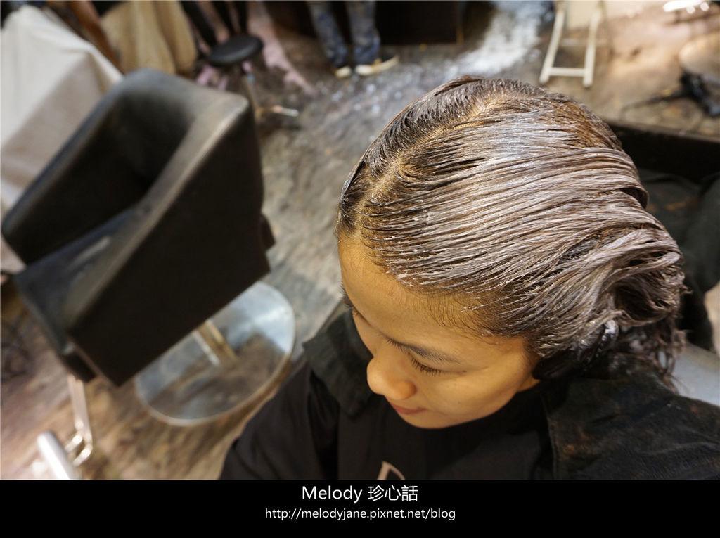 2111FIN HAIR.jpg